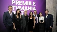 """""""Câștigă România!"""", cea mai bună emisiune concurs la Premiile TV Mania"""