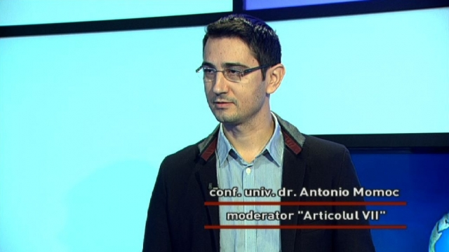(w640) Antonio Mo
