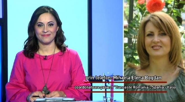 (w640) Mihaela Bo