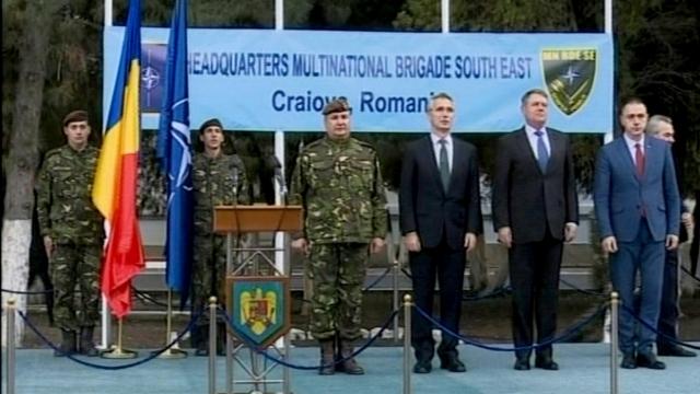 Reporter Special - TVR Craiova