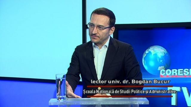 (w640) Bogdan Buc