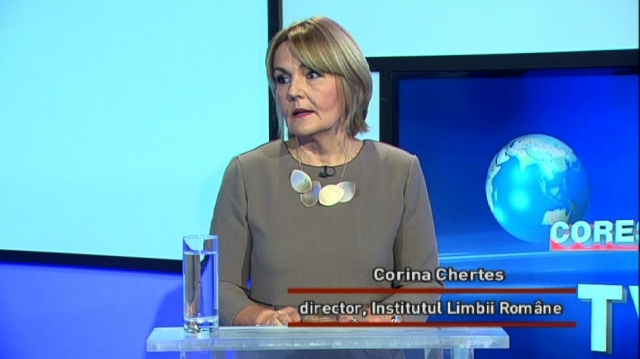 (w640) Corina Che