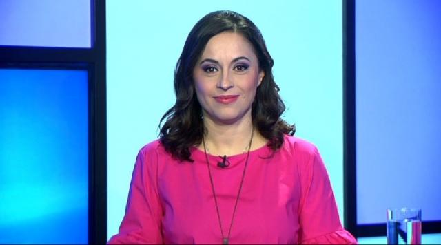 Corina Dobre