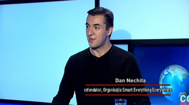 (w640) Nechita