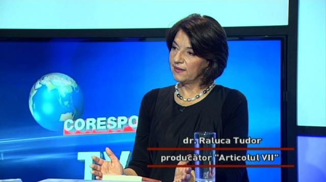 (w640) Raluca Tud
