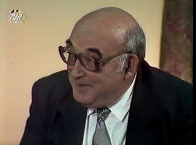 (w640) Razvan The