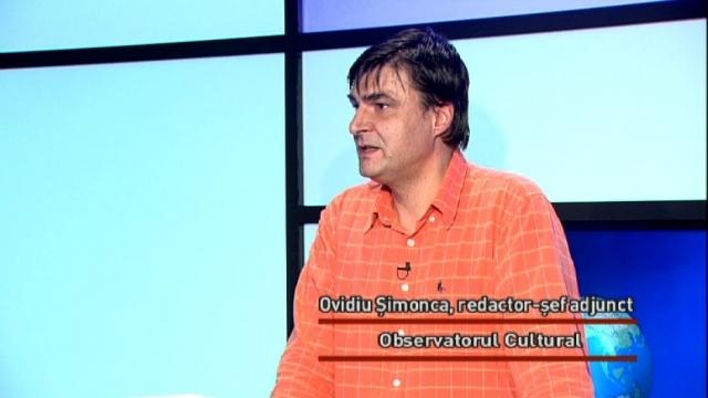 (w640) Simonca