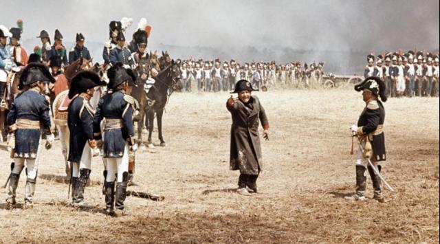 (w640) Waterloo