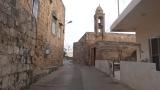 biserica ortidoxa