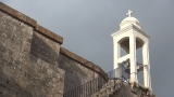 biserica bautron