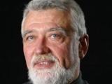 Emil Coșeru, șapte decenii de viață
