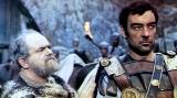 Încheiem anul la TVRi cu două filme istorice valoroase