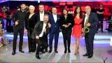 TRĂIEȘTE BUCURIA SĂRBĂTORILOR, la TVR 2