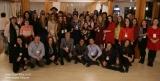 Zeci de bloggeri din toată țara, reuniți la Gala SuperBlog 2017