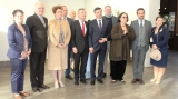 Sandrino Gavriloaia aduce la TVRi: Aniversări româneşti la Düsseldorf