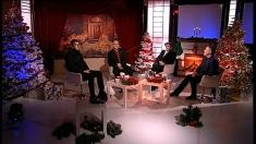 Vocea artiştilor valoroşi se aude la TVR 1