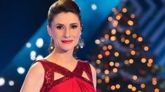 """9 concurenţi s-au întrecut în semifinala """"Vedeta populară"""