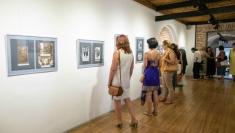 Festival de film portughez la Timisoara