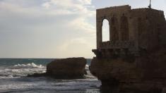 Liban, în miezul lucrurilor