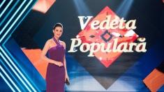 """Juriul alege ultimul semifinalist la """"Vedeta populară"""""""