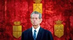 Programe TVR dedicate funeraliilor Regelui Mihai I al României