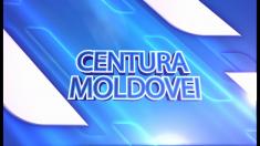 Centura Moldovei la Box, în direct la TVR Iaşi şi TVR HD