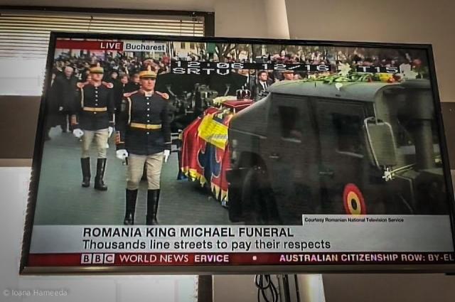 (w640) bbc