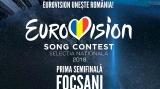 Eurovision România: Duminică am aflat primii trei finalişti ai Selecţiei Naţionale
