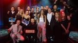 Jukebox feat Bella Santiago, RAFAEL&Friends şi MIHAI, în finala Eurovision România