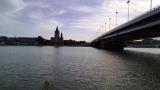 Dunarea la Viena
