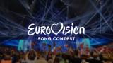 Prima Semifinală a Eurovision România, în direct la TVR1 şi TVR Iaşi