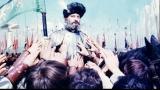 """TVR 2: """"Mihai Viteazul"""", un film de excepție de Ziua Unirii Principatelor"""