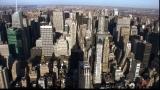 """Experiența """"New York"""", într-o  serie documentară semnată de Sanda Vișan"""