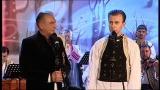 """Primul concert Tezaur folcloric – """"Centenarul Marii Unirii"""