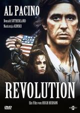 Revoluţia