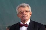 Viorel Vatamaniuc a aniversat 85 de ani de viaţă şi 65 de ani de activitate printr-un spectacol emoţionant