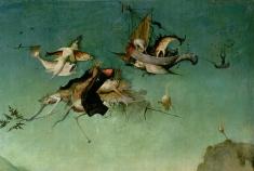 Hieronymus Bosch -