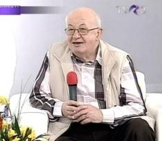 """Dumitru Moroșanu și Cristin Tomeci într-o ediţie unică a emisiunii """"Remix"""""""