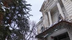 Memoria locului - Casa Pleșa