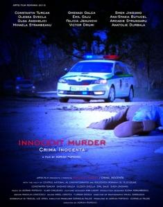 Crima inocenta