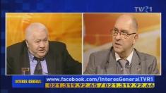 Interes general: Opinia sindicatelor despre Legile Justiţiei