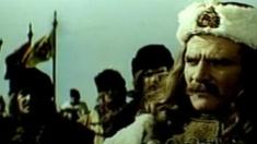 """""""Ștefan cel Mare - Vaslui 1475"""", filmul cu cea mai impresionantă scenă de luptă"""