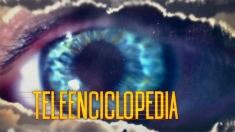 Teleenciclopedia - O nouă călătorie în universul cunoaşterii, sâmbătă la TVR1