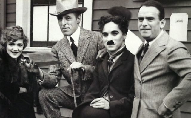 (w640) Chaplin Pi