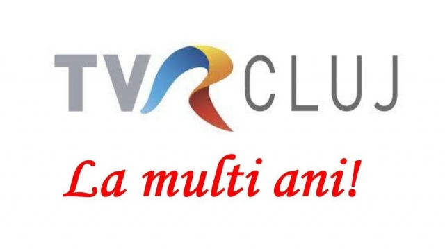 TVR Cluj