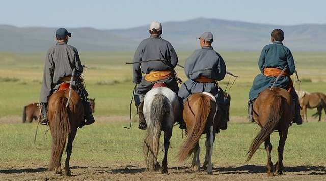 (w640) Mongolia c