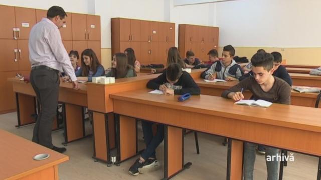 Oltenia la zi  - TVR Craiova
