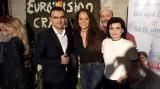 Eurovision Craiova
