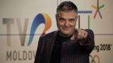 """""""Arena Olimpică"""", o nouă emisiune la TVR MOLDOVA"""
