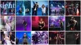 Publicul alege câştigătorul Eurovision, la TVR